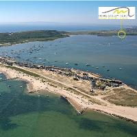 Open Day at Hengistbury Head Outdoor Education Centre
