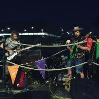 Boaters Social - Alt Blues Jam + The Dublo