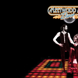 The Fleetwood Mac Disco