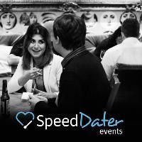 Christian Speed Dating London