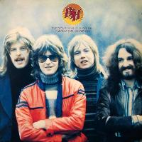 John Lees Barclay James Harvest