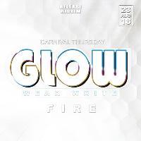 Glow - Wear White - Carnival Thursday