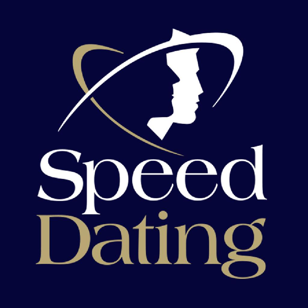 Speed dating victoria london