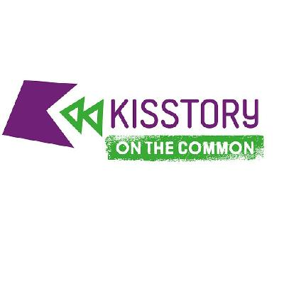 Kisstory On The Common