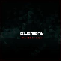 Element Presents Tempo Giusto