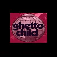 Ghetto Child 1st Anniversary Instore