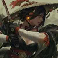 REMEDY Presents: Pirates Vs Ninjas , Round 2