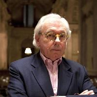 David Starkey, Arms and the Mind