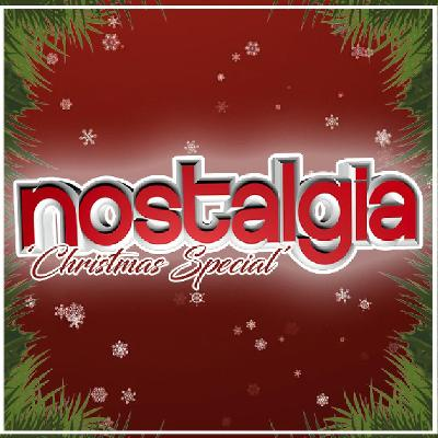nostalgia christmas special 1st december 2018 project barnsley tickets - Christmas Special
