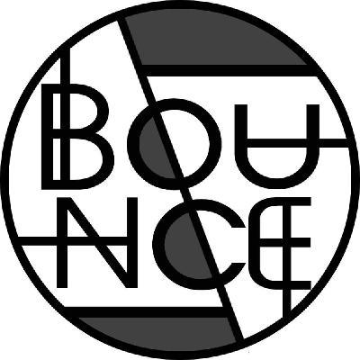 nye /w Foamplate, Jaydrop & Lungman // Bounce x Wobble&Bass