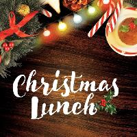 Christmas Day Luncheon