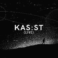 Kas:st (Live)