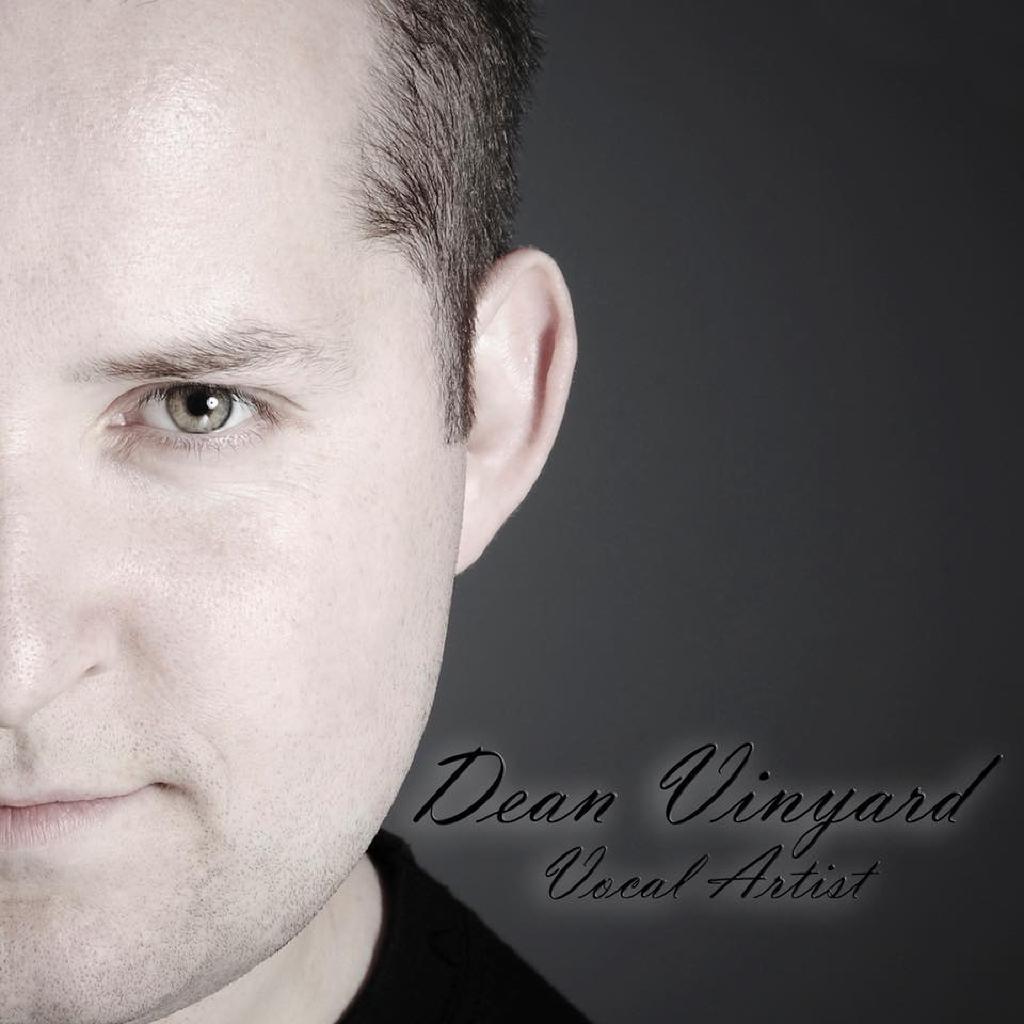 Dean Vineyard