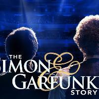 The Simon & Garfunkel Story (50th Anniversary tour)