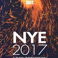 303 - New Years Eve Party