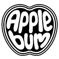 Applebum Xmas Carnival