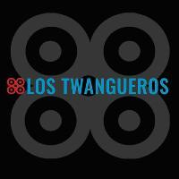 An evening with Los Twangueros & DJ Remi Vibesman