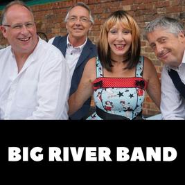Big River Band
