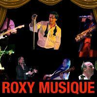 Roxi Musique