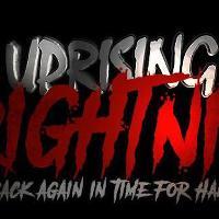 Uprising Fright Night