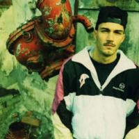 Digital underground Liverpool presents Joey beltram