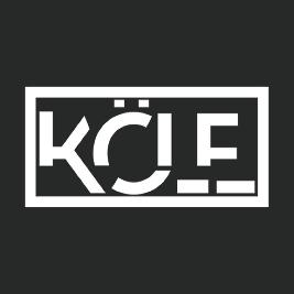 KOLE Coaches: WHP Eric Prydz
