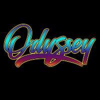 Odyssey Disco present  80s Child