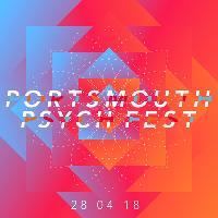 Portsmouth Psych Fest 2018