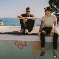 Infaktion Presents Waze and Odyssey / Digital / Fri 16th March