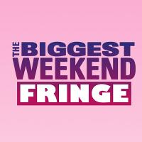 The BBC Biggest Weekend Fringe Stockton