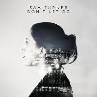 Sam Turner Single Launch