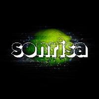 SONRISA presents a Sublime Recordings Party