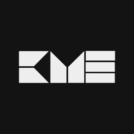 Karma Music Events