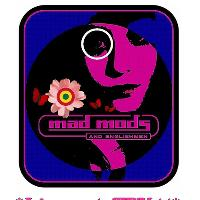 MK11 Presents: Mad Mods & Englishmen