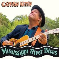 Catfish Keith: Delta Blues Live