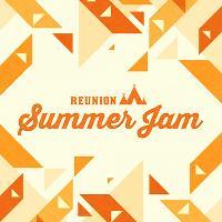 Reunion Summer Jam