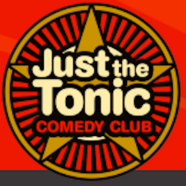 Comedy Shindig @ Sign Of The Times Hertfordshire