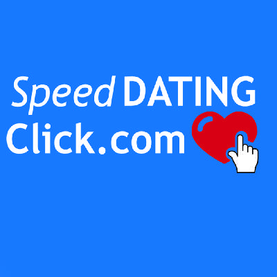 missoula manchester speed dating