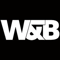 Wobble&Bass - Presents - Klinikal Wobblas