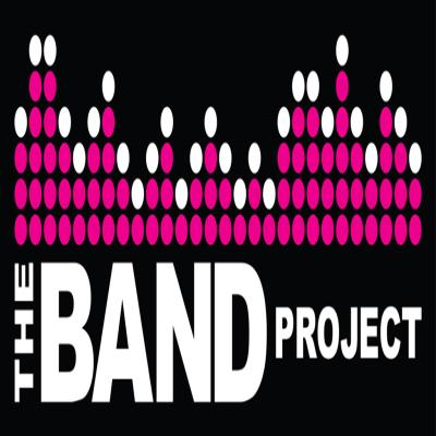 The Band Project Christmas Showcase 2019