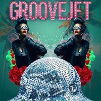 Groovejet - Edinburgh