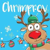 Chrimprov