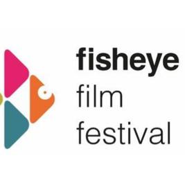 Fisheye Film Festival 2021