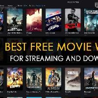 Full [WATCH]! Black Panther Movie 2018 Online For Free