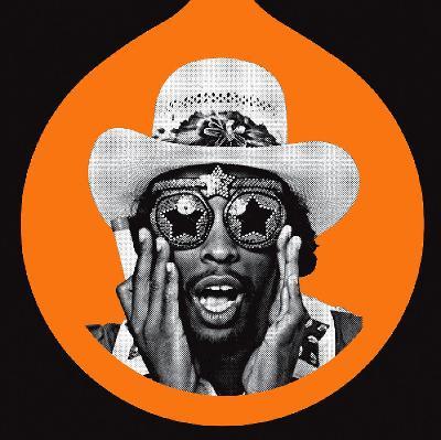 venue wax funk disco boogie soul thank funk it s friday
