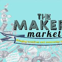 The Makers June Market