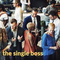 The Single Boss