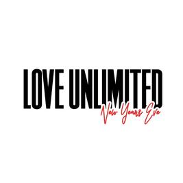 LWE presents Love Unlimited NYE