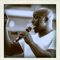Hilarity Bites Comedy Club ft. Emmanuel Sonubi & Paul McCaffrey