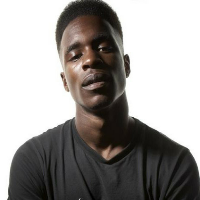 Mixed New Years Eve Presents: Tempa T LIVE